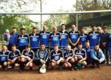 AH_2004-05
