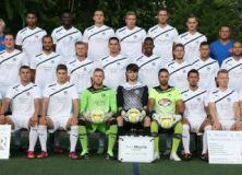 Fortuna-Mombach-Team-13-14_small